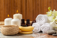 Massage On The Go – The New Age Trend for Massage