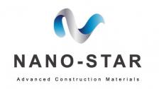 NANO-STAR NANOTECH WATERPROOFING