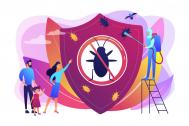 ORIGIN Exterminators – The Best Pest Control In Singapore