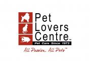 Pet Lovers Centre: SEA's Leading Pet Care Retail Chain