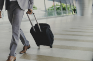 Reduce Immigration Clearance Waiting time by over 50% at Singapore Changi Airport
