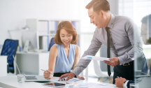 Singapore Corporate Services – Accountants Serving your Business Needs