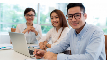 OA Assurance PAC – Auditors, Assurance is Our Business