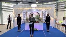 Singapore Funeral Sanctuary – Dignified Departure