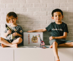 Squizzel Box – A Box To Uncover The Love of Learning For Life