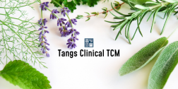 Tangs Clinical – Herbal Medicine for Skin Diseases