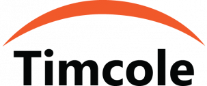Timcole Advisory – One Stop Solution for Your Business Needs