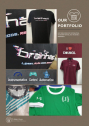 T-Shirt Guys – Service With Perfection