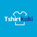 Class T-shirt Printing Singapore by Tshirt Kaki