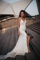Frieda Brides – Your Chic & Unique Bridal Boutique