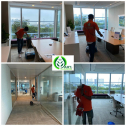 Art Of Cleaning Pte Ltd – Your Trusted Cleaning Service Provider