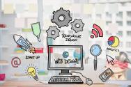 Webpuppies – Your Partner in Digital Transformation