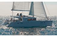 YachtBookings.Sg – Creating Unforgettable Memories!